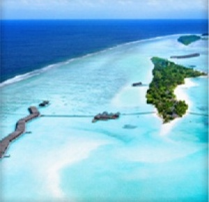 Maldives launches first social media campaign