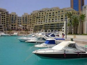 Malta Properties continues finding buyers with a little help