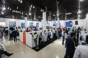 Travel Trade Maldives debuts in Indian Ocean
