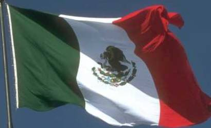 Mexico sees surge in global air connectivity