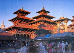 Nepal to promote MICE tourism