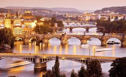 W Prague set to take brand into Czech Republic in 2020