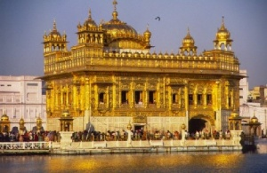Gujarat Tourism to forge alliance with Punjab Tourism