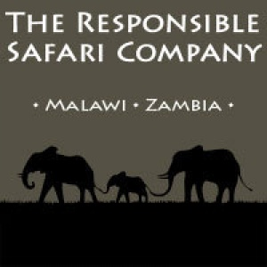 New website now live for The Responsible Safari Company