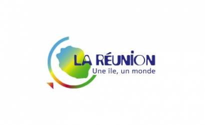 La Reunion press record the Seychelles presence in their island