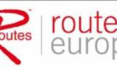 Budapest to host Routes Europe 2013