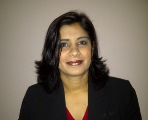 South African Tourism announced the appointment of Neesha Padayachy