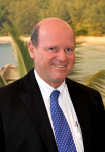 Seychelles tourism chief to speak at forum in Dubai