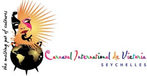 Notting Hill Carnival confirms presence at the Seychelles Carnival