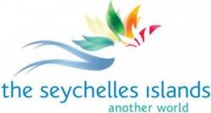 The Seychelles Islands: romancing the stones