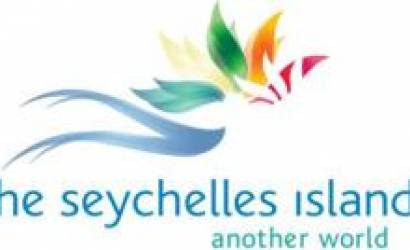 Seychelles at WTM tourism trade fair in London with full force