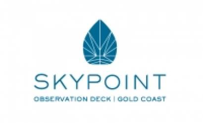 Skypoint Climb opening this summer on the Gold Coast