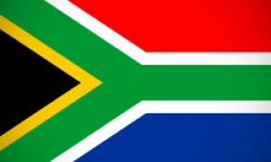South Africa visitors climb 10.2%