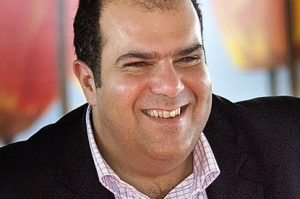 Stelios plans new airline to rival easyJet