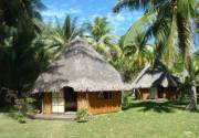 Tahiti and Her Islands launches collection of idyllic pensions