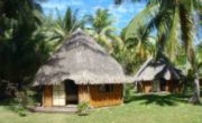 Tahiti piques interest of British travellers as numbers spike