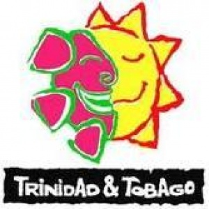 Tobago: $250M fund for Tobago tourism