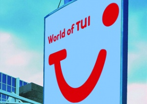 TUI to raise £500m for acquisitions