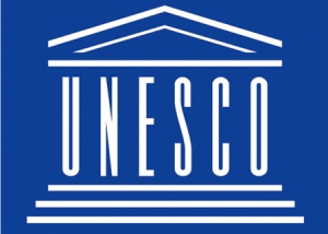 UNESCO World Heritage Committee inscribes five new sites