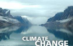 Travel and tourism industry sets the standard on climate change