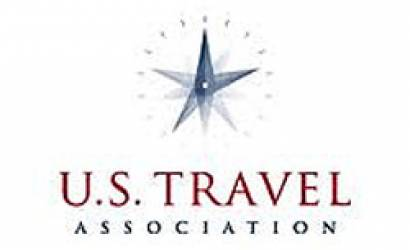 U.S. Travel Industry on pace for record-setting year