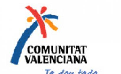 Valencia Region Tourist Board launches £4.4 million marketing campaign