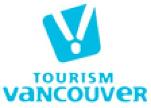 Vancouver's Latest Travel News