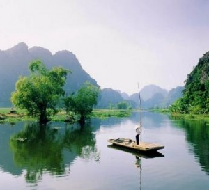 Luxury Travel Vietnam introduces its tours in Latin America