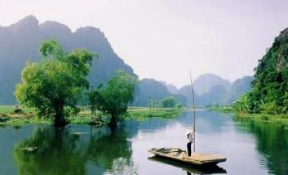 Cruise Lines International Association to host river conference in Vietnam