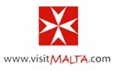 Malta Tourism Authority launches bespoke tours with Kirker Holidays