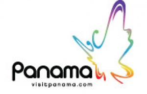 First International Film Festival in Panama