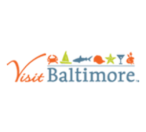 Ronald M. Melton named COO for Visit Baltimore