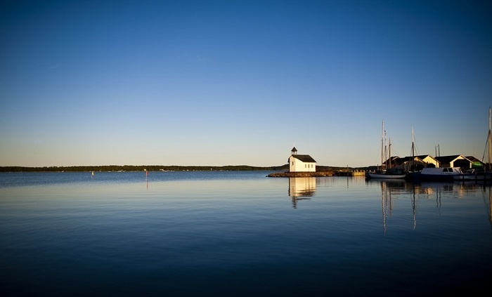 Breaking Travel News investigates: Åland Islands, Finland