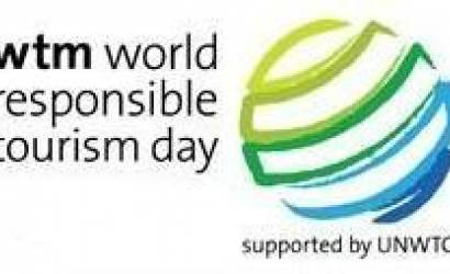 Cape Town joins the world in noting World Responsible Tourism Day