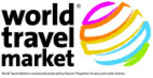 World Travel Market voted UKinbound Industry Event of 2011