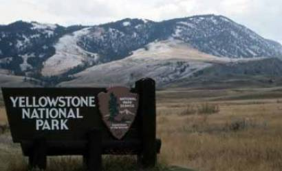 Yellowstone River hit by oil leak
