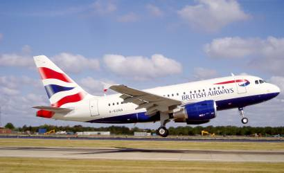 BA cabin steward sacked for threatening to poison pilot