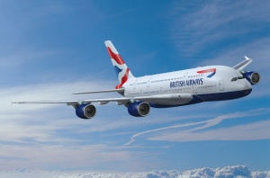British Airways continues support to the Caribbean with new campaign