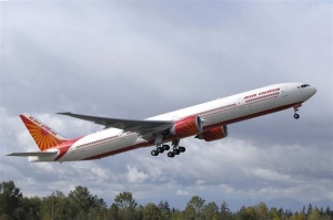 Air India strike update April 28