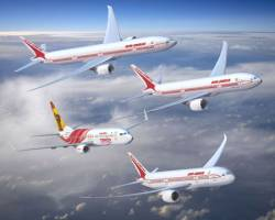 Star Alliance and Air India put Air India's membership application on hold