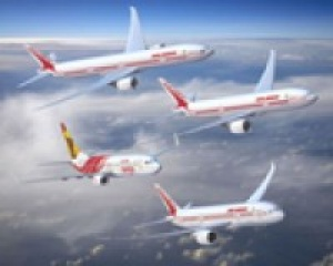 SITA and Air India achieve an important milestone