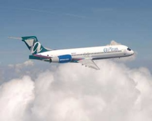 AirTran to charge obsese for two seats