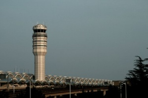 Spanish air traffic controllers vote to strike