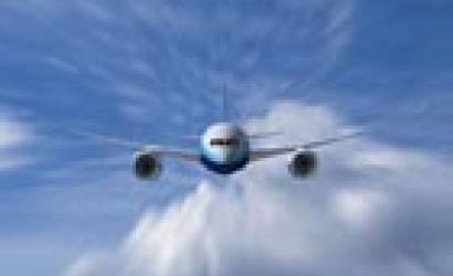 Rising fuel prices dampening air travel, says IATA