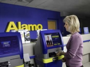 Alamo confirms UAE launch at ATM