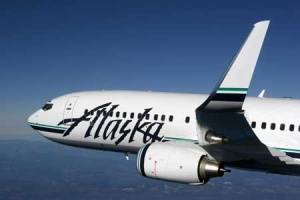 Alaska Airlines announces routes, schedule for new partner