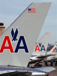 American Airlines signs largest ever aircraft orders