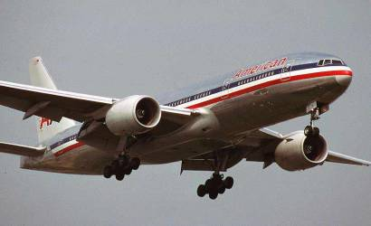 American Airlines assists customers affected by Japan Earthquake