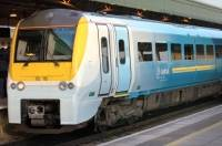 Deutsche Bahn buys Arriva for £1.59bn