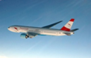 Austrian Airlines simplifies baggage rules